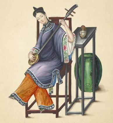 387sanxian